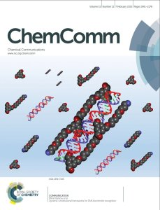 cc2015_dna_cover_sm